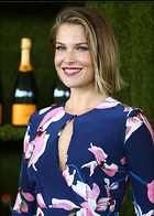Celebrity Photo: Ali Larter 2267x3167   538 kb Viewed 50 times @BestEyeCandy.com Added 164 days ago