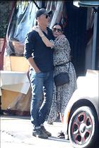 Celebrity Photo: Sandra Bullock 1200x1800   235 kb Viewed 38 times @BestEyeCandy.com Added 57 days ago