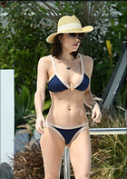 Celebrity Photo: Bethenny Frankel 2135x3000   505 kb Viewed 216 times @BestEyeCandy.com Added 294 days ago