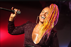 Celebrity Photo: Alicia Keys 1600x1066   239 kb Viewed 82 times @BestEyeCandy.com Added 392 days ago