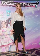 Celebrity Photo: Michelle Hunziker 1200x1687   212 kb Viewed 29 times @BestEyeCandy.com Added 63 days ago