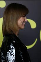 Celebrity Photo: Eva Herzigova 1200x1800   124 kb Viewed 18 times @BestEyeCandy.com Added 31 days ago