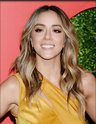 Celebrity Photo: Chloe Bennet 1200x1547   364 kb Viewed 33 times @BestEyeCandy.com Added 45 days ago