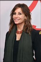 Celebrity Photo: Gina Gershon 1200x1798   228 kb Viewed 30 times @BestEyeCandy.com Added 61 days ago