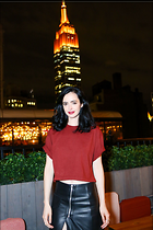 Celebrity Photo: Krysten Ritter 1200x1800   218 kb Viewed 17 times @BestEyeCandy.com Added 24 days ago