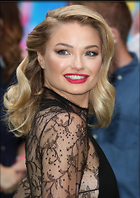 Celebrity Photo: Emma Rigby 1600x2258   726 kb Viewed 58 times @BestEyeCandy.com Added 219 days ago
