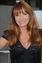 Celebrity Photo: Jane Seymour 1200x1807   345 kb Viewed 44 times @BestEyeCandy.com Added 44 days ago