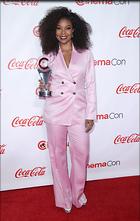 Celebrity Photo: Gabrielle Union 1200x1890   229 kb Viewed 21 times @BestEyeCandy.com Added 79 days ago