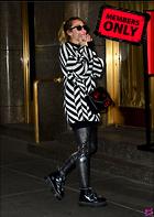 Celebrity Photo: Miley Cyrus 2400x3375   4.2 mb Viewed 0 times @BestEyeCandy.com Added 14 days ago