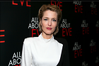 Celebrity Photo: Gillian Anderson 2400x1600   491 kb Viewed 15 times @BestEyeCandy.com Added 39 days ago