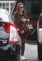 Celebrity Photo: Jessica Biel 1200x1750   221 kb Viewed 17 times @BestEyeCandy.com Added 17 days ago