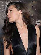 Celebrity Photo: Alexa Davalos 2270x3000   986 kb Viewed 85 times @BestEyeCandy.com Added 226 days ago