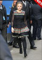 Celebrity Photo: Kristen Bell 2555x3642   856 kb Viewed 15 times @BestEyeCandy.com Added 9 days ago