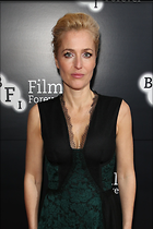 Celebrity Photo: Gillian Anderson 7 Photos Photoset #364389 @BestEyeCandy.com Added 209 days ago