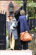 Celebrity Photo: Kate Moss 1200x1800   320 kb Viewed 8 times @BestEyeCandy.com Added 27 days ago
