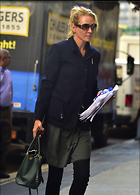 Celebrity Photo: Uma Thurman 1200x1673   149 kb Viewed 12 times @BestEyeCandy.com Added 19 days ago