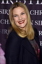 Celebrity Photo: Drew Barrymore 680x1024   174 kb Viewed 21 times @BestEyeCandy.com Added 85 days ago