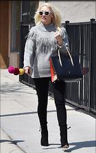 Celebrity Photo: Gwen Stefani 1200x1922   433 kb Viewed 15 times @BestEyeCandy.com Added 72 days ago