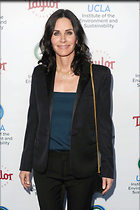 Celebrity Photo: Courteney Cox 2100x3150   286 kb Viewed 32 times @BestEyeCandy.com Added 224 days ago