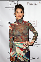 Celebrity Photo: Nikki Reed 1200x1807   313 kb Viewed 11 times @BestEyeCandy.com Added 75 days ago