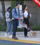 Celebrity Photo: Selena Gomez 1200x1365   253 kb Viewed 2 times @BestEyeCandy.com Added 2 hours ago