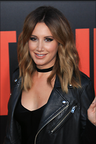 Celebrity Photo: Ashley Tisdale 2253x3380   520 kb Viewed 22 times @BestEyeCandy.com Added 15 days ago