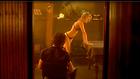 Celebrity Photo: Rebecca Romijn 1280x720   300 kb Viewed 49 times @BestEyeCandy.com Added 136 days ago