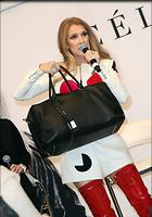 Celebrity Photo: Celine Dion 1200x1713   207 kb Viewed 23 times @BestEyeCandy.com Added 47 days ago