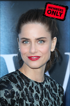 Celebrity Photo: Amanda Peet 2133x3200   2.7 mb Viewed 4 times @BestEyeCandy.com Added 362 days ago