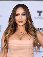 Celebrity Photo: Adrienne Bailon 1200x1603   241 kb Viewed 68 times @BestEyeCandy.com Added 91 days ago