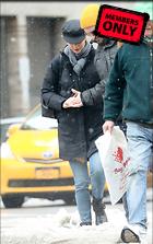 Celebrity Photo: Jennifer Lawrence 2259x3600   1.5 mb Viewed 0 times @BestEyeCandy.com Added 18 days ago