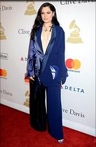 Celebrity Photo: Jessie J 1200x1822   255 kb Viewed 47 times @BestEyeCandy.com Added 187 days ago