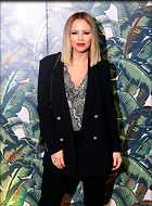 Celebrity Photo: Kimberley Walsh 1200x1626   379 kb Viewed 46 times @BestEyeCandy.com Added 130 days ago