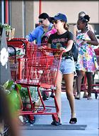 Celebrity Photo: Ashley Tisdale 1200x1650   312 kb Viewed 23 times @BestEyeCandy.com Added 46 days ago