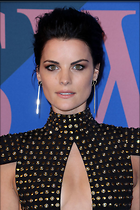 Celebrity Photo: Jaimie Alexander 1200x1800   230 kb Viewed 59 times @BestEyeCandy.com Added 80 days ago