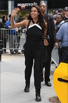 Celebrity Photo: Rosario Dawson 1200x1800   219 kb Viewed 22 times @BestEyeCandy.com Added 30 days ago