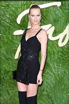 Celebrity Photo: Eva Herzigova 1200x1800   340 kb Viewed 22 times @BestEyeCandy.com Added 65 days ago