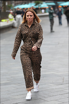 Celebrity Photo: Kimberley Walsh 1200x1808   254 kb Viewed 31 times @BestEyeCandy.com Added 171 days ago
