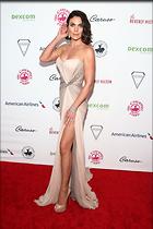 Celebrity Photo: Nadia Bjorlin 1200x1800   234 kb Viewed 90 times @BestEyeCandy.com Added 190 days ago