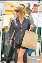 Celebrity Photo: Julia Roberts 1200x1801   260 kb Viewed 13 times @BestEyeCandy.com Added 43 days ago