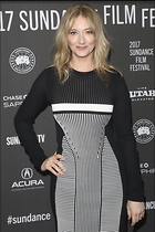 Celebrity Photo: Judy Greer 1200x1800   335 kb Viewed 84 times @BestEyeCandy.com Added 357 days ago