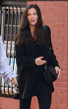 Celebrity Photo: Liv Tyler 1200x1916   234 kb Viewed 45 times @BestEyeCandy.com Added 52 days ago