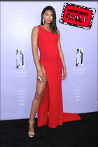 Celebrity Photo: Chanel Iman 3031x4548   1.7 mb Viewed 0 times @BestEyeCandy.com Added 64 days ago