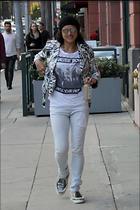 Celebrity Photo: Michelle Rodriguez 2133x3200   392 kb Viewed 11 times @BestEyeCandy.com Added 14 days ago