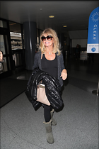 Celebrity Photo: Goldie Hawn 1200x1800   315 kb Viewed 77 times @BestEyeCandy.com Added 374 days ago