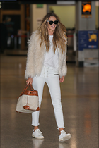 Celebrity Photo: Elle Macpherson 1200x1800   204 kb Viewed 6 times @BestEyeCandy.com Added 16 days ago