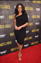 Celebrity Photo: Sanaa Lathan 1200x1839   411 kb Viewed 31 times @BestEyeCandy.com Added 86 days ago
