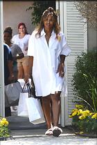 Celebrity Photo: Ciara 1200x1800   387 kb Viewed 25 times @BestEyeCandy.com Added 68 days ago