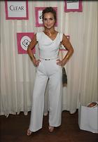 Celebrity Photo: Arielle Kebbel 2 Photos Photoset #402098 @BestEyeCandy.com Added 111 days ago