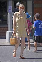 Celebrity Photo: Dakota Fanning 1200x1793   237 kb Viewed 15 times @BestEyeCandy.com Added 23 days ago